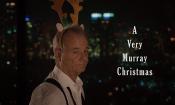 A Very Murray Christmas: il primo teaser dello speciale di Netflix