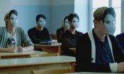 Class Enemy in DVD con due corti inediti di Rok Bicek