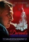 Locandina di Durant's Never Closes