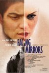 Locandina di Facing Mirrors