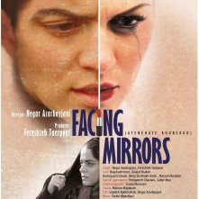 Locandina di Facing Mirrors