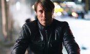 Hannibal: un teaser 'poetico' per Lecter