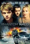 Locandina di Phantom Halo