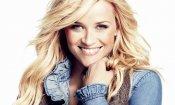 Reese Witherspoon sarà Campanellino per Disney
