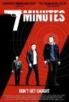 Locandina di 7 Minutes