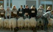 Cannes 2015, l'islandese Rams vince Un Certain Regard
