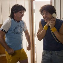 Wet Hot American Summer: First Day of Camp - Joe Lo Truglio e Ken Marino