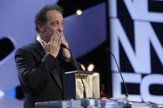 Cannes 2015: Vincent Lindon miglior attore