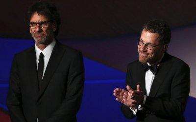 Cannes 2015: niente Italia tra i premiati? L'ultimo dei problemi di un'annata da dimenticare