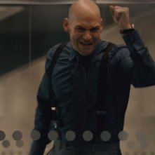 Ant-Man: Corey Stoll è infuriato