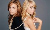 Gli amici di papà: le gemelle Olsen non torneranno