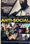 Locandina di Anti-Social