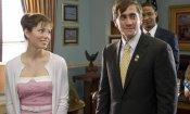 Accidental Love e il 'chiodo fisso' di Jessica Biel: scena esclusiva!