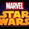 Disney progetta due canali tv tematici dedicati a Marvel e Star Wars?