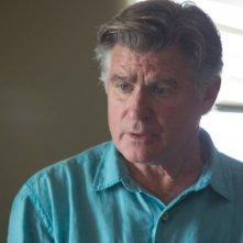 In the Blood: Treat Williams in un'immagine del film