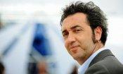 Paolo Sorrentino: 'Altri quattro film e smetto'
