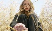 Tomorrowland in vetta al box-office USA
