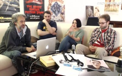 Il meglio e il peggio di Cannes 2015, il nostro commento alla 68esima edizione del festival in Movieplayer Live