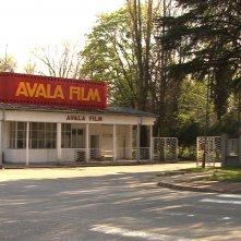 Cinema Komunisto: la Avala Film, studio di produzione che negli anni '60 ospitò in Yugoslavia le star di Hollywood