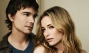 Covert Affairs e Royal Pains: Universal lancia altre stagioni in DVD