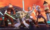 Disney Infinity 3.0 - Nuove immagini della versione Star Wars