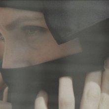Una storia sbagliata: Isabella Ragonese in un primo piano tratto dal film