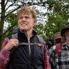 A Walk in the Woods: Redford e Nolte in viaggio nel primo trailer