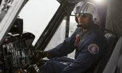 San Andreas: Dwayne Johnson tra record... e disastri!