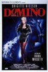 Locandina di Domino