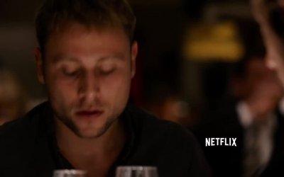 Character Trailer 'Wolfgang' - Sense8