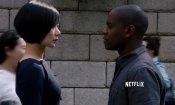 Character Trailer 'Sun' - Sense8