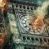 London Has Fallen: la città sotto assedio in due nuovi poster