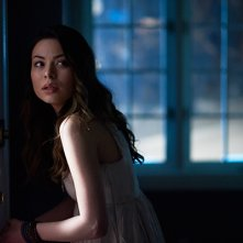 Miranda Cosgrove in Intruders