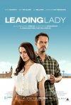 Locandina di Leading Lady