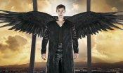 Dominion: il trailer della seconda stagione