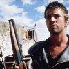 Mad Max: uno speciale per scoprire il suo impatto sulla cultura pop