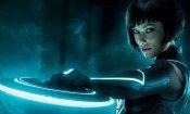 Tron 3 non si farà: la Disney cancella il sequel