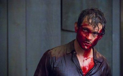 Hannibal, la stagione 3 e il ritorno all'incubo: si riapre la caccia al cannibale