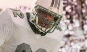 Ballers: The Rock tra football ed eccessi nel trailer della serie HBO
