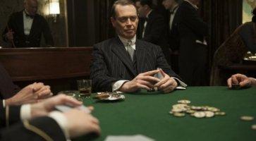 Nbc rinnova the blacklist per la quarta stagione il cineocchio