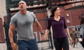 Boxoffice Italia: San Andreas in vetta davanti a Youth