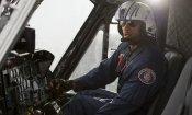 Boxoffice USA: San Andreas, esordio tellurico per Dwayne Johnson