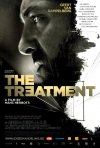 Locandina di The Treatment