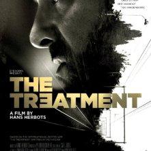 Locandina di The Treatment