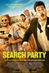 Locandina di Search Party