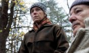 I Critics' Choice Television Awards premiano Olive Kitteridge