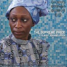 Locandina di The Supreme Price