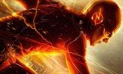 The Flash: Il meglio e il peggio della stagione 1