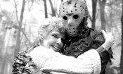 """Venerdì 13: addio a Betsy Palmer, la """"mamma"""" di Jason"""