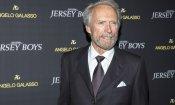 Clint Eastwood sarà il regista di 'Sully'